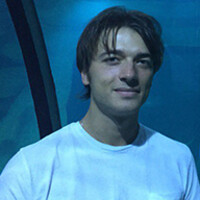 Алексей Ребриков (Sendal)