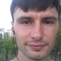 Vladimir Manyukhin (mvn78)