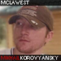 Дмитрий Федотов (Mr.Absent)