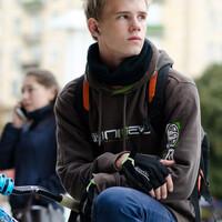 Andrey Afanassiev