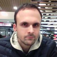 Yury Hudov