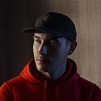 Евгений Крушев