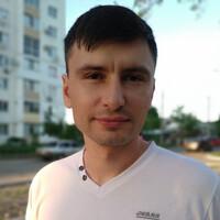 Владимир Манюхин (mvn78)