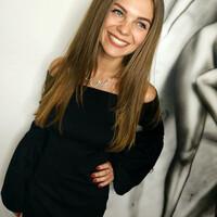 Ольга константинова девушки модели в няндома