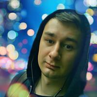 Artem Ka