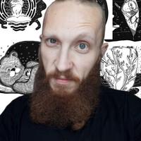 Виталий Максимчук (Affected)