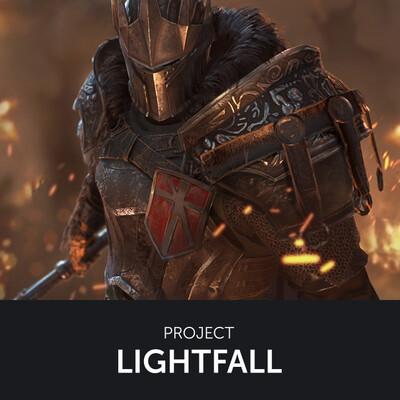 digital 3d, 3d character, character, design_character, knight, Plarium