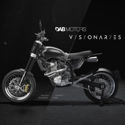 мото, мотоцикл, Авто / мото, дизайн, Промышленный дизайн, 3д модели