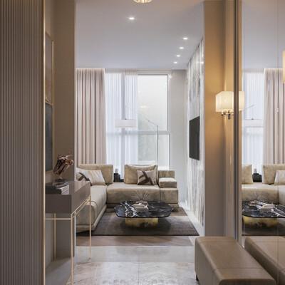 3ds max, Corona Renderer, rendering, archviz, vizlinestudio, viz, 3dviz, VIZUALISATION, interior, interior design