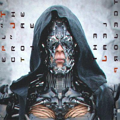 3d, rendering, sci fi, cyber punk, 3d character, crearurescreatures, creatures, Hard-Surface, robotics, future soldiers