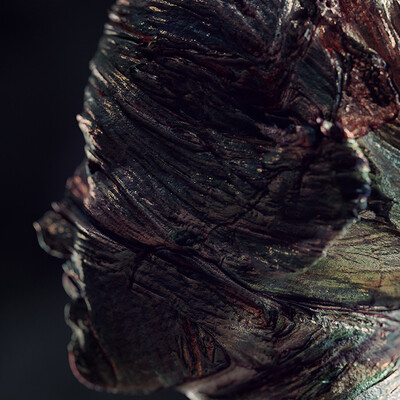 Redshift, Maya, Textures & Materials, eyesoflamia