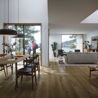Interior + Architecture, interior design, Corona Renderer, Norway, scandinavian, 3d