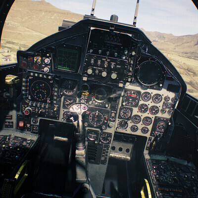 airplane, prepar3D, middle poly, aircraft, FSX, F15E, Transport & Vehicles, military transport