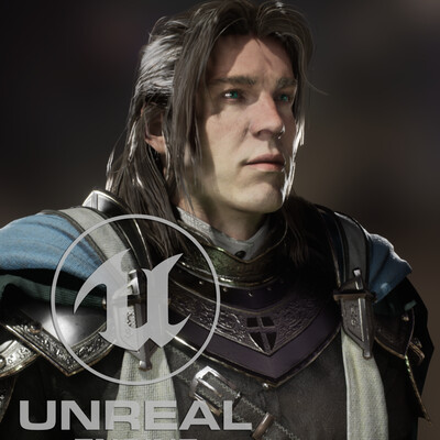 Персонажи, персонаж, игровой персонаж, 3д персонаж, мужской персонаж, рыцарь