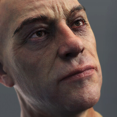 персонаж, игровой персонаж, дизайн персонажа, 3д персонаж, мужской персонаж, 3d max создание персонажа