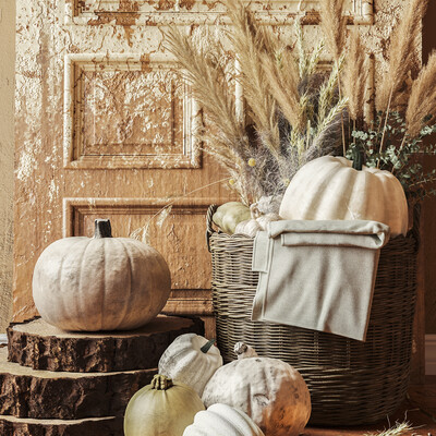 Хеллоуин, интерьер, декор, корона, дизайн, архитектурная визуализация, визуализация, архитектура, интерьер, корона