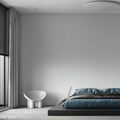 interior, interior design, modern, Corona Renderer