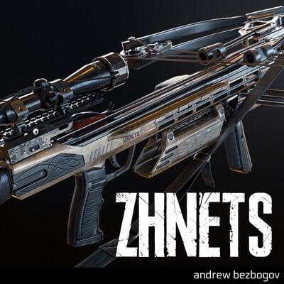 weapon, 3dart, concept