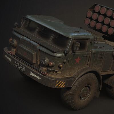 Vehicles, war vehicles, vehicle, armored vehicles, Heavy vehacle
