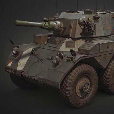 war vehicles, vehicle, armored vehicles, Heavy vehacle