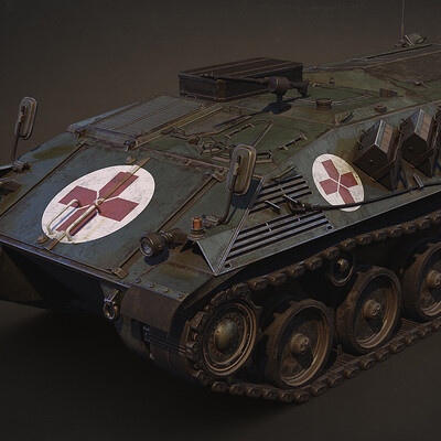 Vehicles, war vehicles, armored vehicles, Heavy vehacle