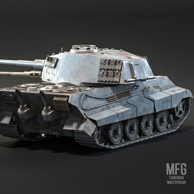 tank, substance painter, substance designer, Blender, Unity 3D, Unreal Engine