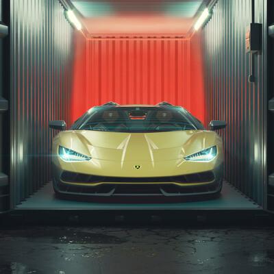 Lamborghini, automotive, Transport & Vehicles, Vehicles, sport cars, Famous Cars