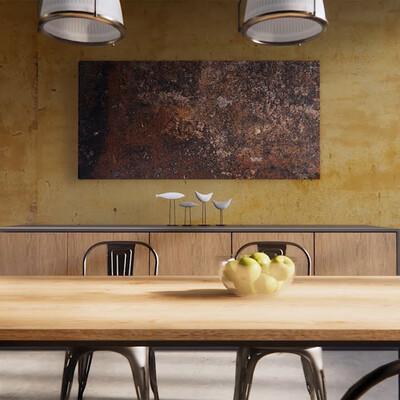 interior, interior design, loftstyle, 3D Animation, Architectural3Dvisualizer