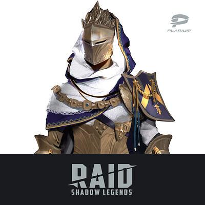 Plarium, character, character2d, Characters, characters_design, Concept art characters, character art