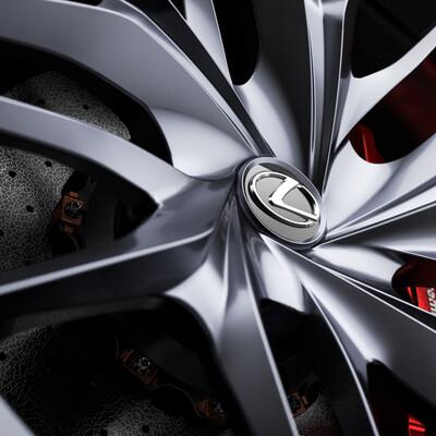 automotive, design, 3d, 3D Studio Max, V-ray