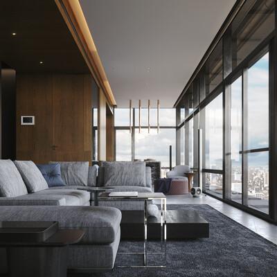 interior design, interior, bedroomdesign, bedroom visualization, living room
