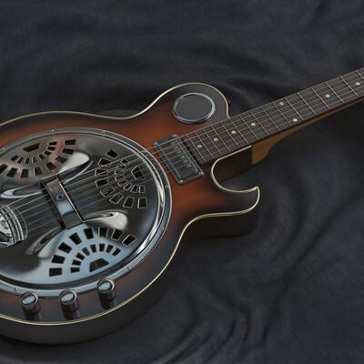 гитара, электрогитара, пропсы, cycles