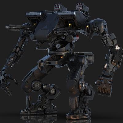 Infinity War, robot, sci-fi