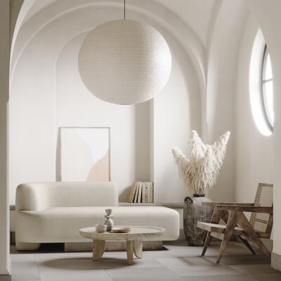3D Architecture, architecture, archvis, Archiviz, architectural visualization, 3d visualization interior design interior interior design design 3d 3d studio 3d interior architecture interior design interior interior
