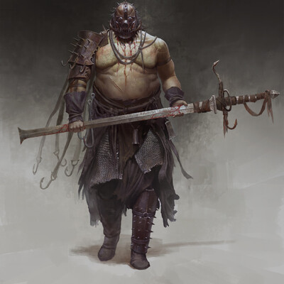 knight, Character, Dark Souls, bloodborne, concept