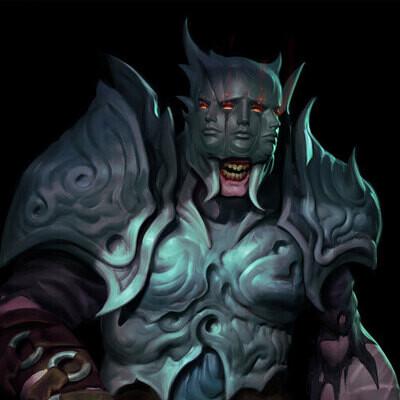 design_character, monster