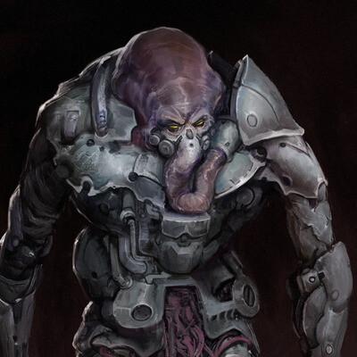 design_character, creature, monster