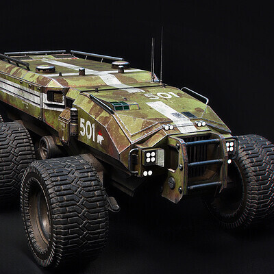 War, military, camouflage, vehicle, Tank, battle, car, army, machine, Illustration