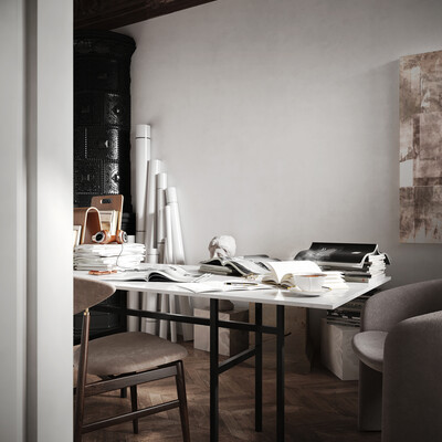 archviz, architect, Architectural3Dvisualizer, architectural render