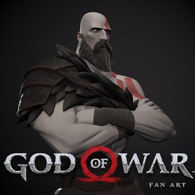 stylized character, stylized model, stylized, sculpt, cgsculpt, scandinavian god, gods, Zbrush, zbrushcharacter, ZBrush Photoshop art