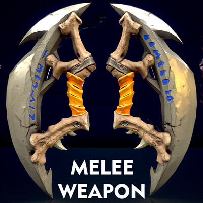 оружие, меч, 3dartwork, 3dprintring, stylized, 3d, stylization