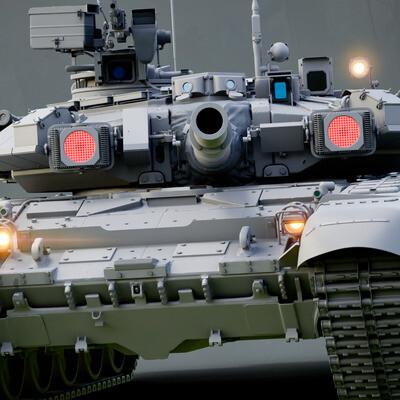 т90, Танки, российский танк, Техника, военная техника, бронетехника