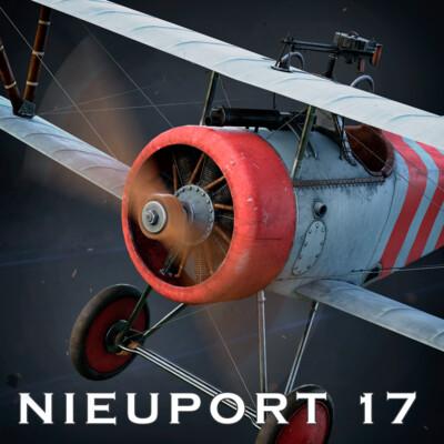 самолет, самолеты, истребитель, военная техника, военная, военный, военные, Техника, боевая техника, винтажная техника
