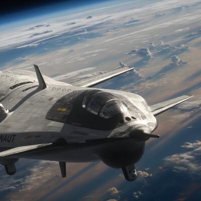 shutle, шатл, Космический корабль, аргонавт, Космос