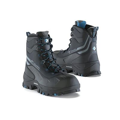 Обувь; ботинки;, сапоги, обувь, зима, одежда