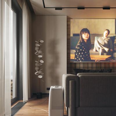 дизайн интерьера, 3d визуализация
