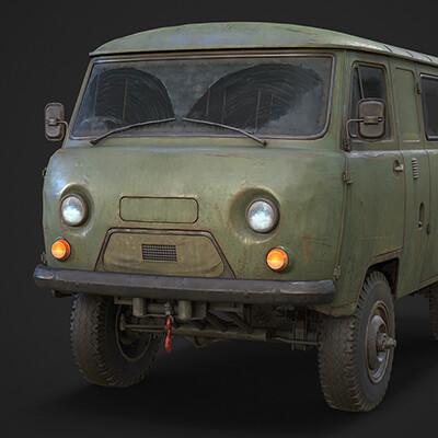 Transport & Vehicles, transport, Combat vehicles, Vehicles, Soviet military vehicles
