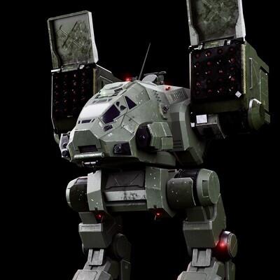 mecha, Battle mechs, MechanicalDesign, mechwarrior, catapult, мехворриор, робот, мех, боевой робот